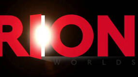 """Image for Trion Worlds registers several domains related to """"Trove"""""""
