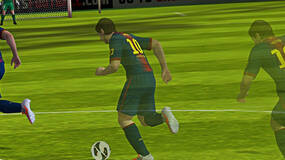 Image for FIFA 14 mobile tots up 26 million downloads