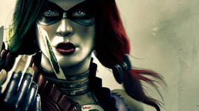 Image for Injustice: Gods Among Us Ultimate Edition trailer shows off complete version