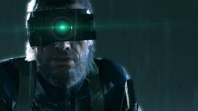 Image for MGS: Ground Zeroes PS4 has exclusive Deja Vu mission - video, shots inside