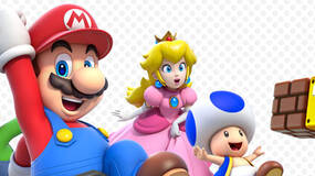Image for Super Mario 3D World and Mario Party: Island Tour trailers show off new Wii U entries