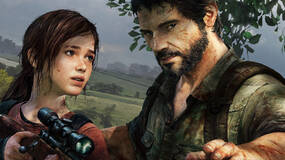 Image for The Last of Us loots the GDC Awards