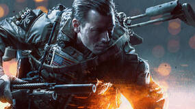 Image for Battlefield 4 one-hit kill bug to be addressed in next week's PC patch