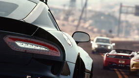 """Image for Need for Speed: Rivals developer """"not making Titanic"""" - creative director on racer's plot"""
