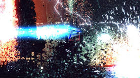 Image for Resogun and Knack trailers tout North American launch on PS4