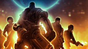 Image for US PS Store update, November 12 - XCOM: Enemy Within, Wonderbook, Ratchet & Clank