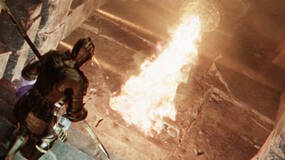 Image for Deep Down: Capcom trademarks PS4 exclusive in North America