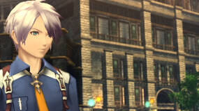 """Image for Tales PS4 games in the works, """"no plans"""" for Xbox One"""