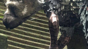 """Image for The Last Guardian: Sony boss can't """"recall"""" what platform it's on"""