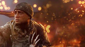 Image for Battlefield 4 PC servers hampered by DDOS attack this weekend