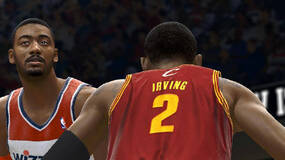 Image for US PS Store update, November 19 - NBA Live 14, Adventure Time, Contrast