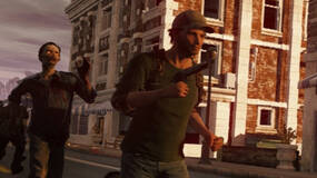 Image for State of Decay Breakdown DLC gameplay footage surfaces