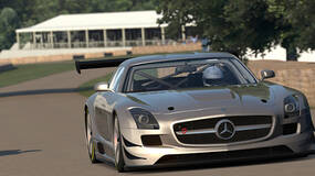 Image for Gran Turismo 6 trophies completely fail to contain spoilers