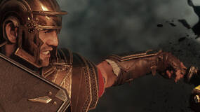 Image for Ryse: Son of Rome -  let's face it, you've had worse launch day dates