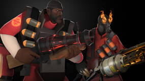 Image for Team Fortress 2 Two Cities update to bring new MvM content, weapon effects, more
