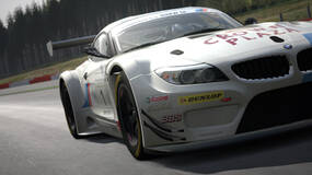Image for Gran Turismo 6: video preview tours the game's labyrinthine menus