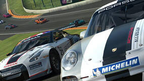 Image for Real Racing 3 tourney offers trip to the WRC