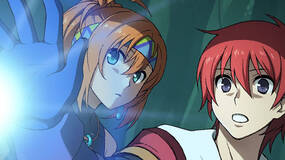 Image for Ys: Memories of Celceta trailers shows off Vita RPG's gameplay