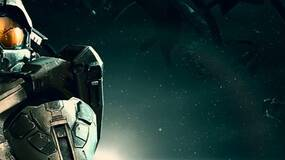 Image for Xbox One Halo at launch would have meant no Halo 4