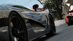 Image for Forza 5 update makes cars cheaper, releasing this month with new modes