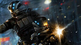 """Image for PS4 launch titles Blacklight: Retribution and flOw both suffer """"slight delay"""""""
