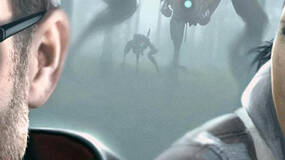 Image for Half-Life 3: Newell explains why Valve doesn't pump out sequels