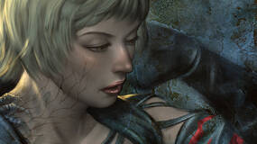 Image for Soul Sacrifice Delta trailer shows off demo coming to Japan next week