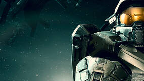 Image for Halo 4 art director steps down, will continue working with 343 Industries