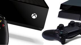 Image for PS4 to outsell Xbox One by 30% through 2016 - analyst