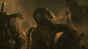Image for Wasteland 2 beta now available to backers, coming to Steam Early Access