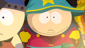 Image for South Park: The Stick of Truth video goes behind-the-scenes with Trey Parker and Matt Stone