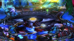 Image for Zen Pinball 2 hits PS4 this week, import your PS3 and Vita content