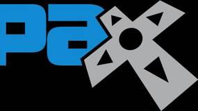 """Image for PAX events will host """"Diversity Lounge"""" spaces"""