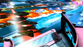 Image for Zen Pinball 2 PS4 North American release delayed