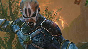 Image for Nosgoth trailer shows off Legacy of Kain spin off's alpha