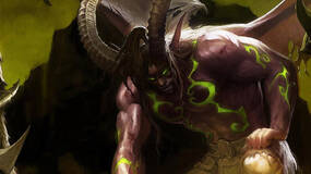 Image for Warcraft movie cast expands with Clancy Brown, Daniel Wu