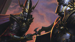 Image for Warhammer Online has officially shuttered