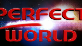 Image for Perfect World buys $100 million stake in competitor Shanda