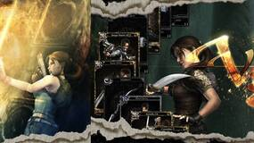 Image for Lara Croft: Reflections rolling out on App Store