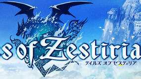 Image for Tales of Zestiria gets first gameplay footage