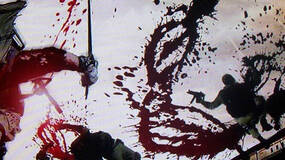 Image for Devil's Third almost complete, expected in 2014 - Itagaki happy with independence