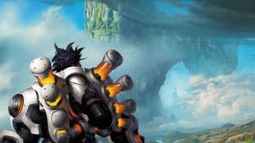 Image for Red 5 co-founder Mark Kern steps down as CEO