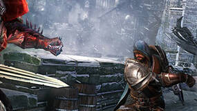 """Image for Lords of the Fallen """"might be infinite"""", main quest takes 15 hours"""