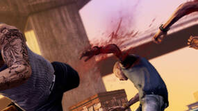 Image for Sleeping Dogs free as first January Games with Gold title