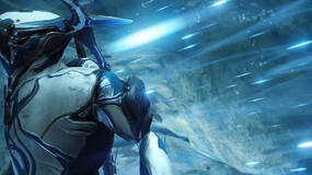 Image for Warframe age rated for Xbox One