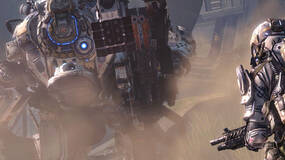 Image for Titanfall won't have mod support at launch, but Respawn to reevaluate