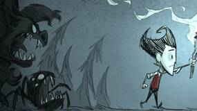 Image for Don't Starve Vita possible, Klei looking into it