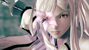 Image for Drakengard 3 director hasn't got the budget for next-gen, promises something new this year