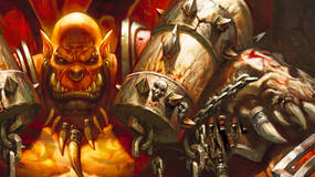 Image for Hearthstone closed beta receives last balance update