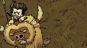 Image for US PS Store update, January 7 - Don't Starve PS4, Tiny Brains, Assassin's Creed DLC